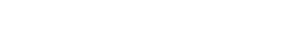 cropped-logo-metecnetwork-1-3.png