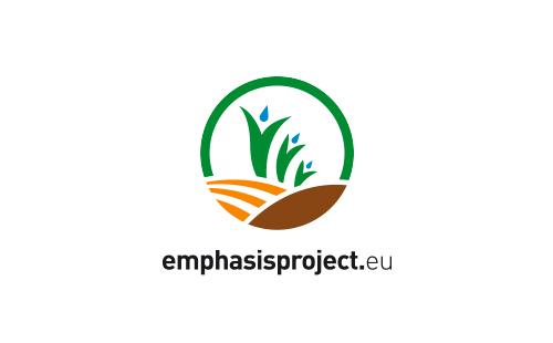 enphasis-logo